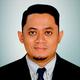 dr. Ahmad Iffa Maududy, Sp.B merupakan dokter spesialis bedah umum di RS Al-Islam Bandung di Bandung