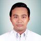 dr. Ahmad Irwan Rusmana, Sp.S merupakan dokter spesialis saraf di RS Sari Asih Serang di Serang