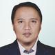 dr. Ahmad Juwaeni, Sp.THT-KL merupakan dokter spesialis THT di RS QADR di Tangerang