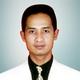 dr. Ahmad Muzayyin, Sp.S, M.Kes merupakan dokter spesialis saraf di RSU PKU Muhammadiyah Delanggu di Klaten