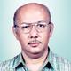 dr. Ahmad Rasyid, Sp.PD-KP, FINASIM merupakan dokter spesialis penyakit dalam konsultan pulmonologi di RS Pelabuhan Palembang di Palembang