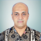dr. Ahmad Rizal, Sp.S(K), Ph.D merupakan dokter spesialis saraf konsultan di RS Santo Borromeus di Bandung