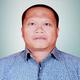 dr. Ahmad Saifudin, Sp.A, M.Kes merupakan dokter spesialis anak di RS PKU Muhammadiyah Gombong di Kebumen