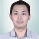 dr. Ahmad Sanusi merupakan dokter umum di RS Medirossa Cikarang di Bekasi