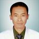 dr. Ahmad Subangkit merupakan dokter umum di RS Pusat Pertamina di Jakarta Selatan