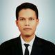 dr. Ahmad Taufik S., Sp.OT merupakan dokter spesialis bedah ortopedi di RS Islam Siti Hajar di Mataram