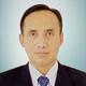 dr. Ahmad Thohir, Sp.M merupakan dokter spesialis mata di RS Wava Husada di Malang