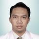 dr. Ahmad Yanuar Safri, Sp.S merupakan dokter spesialis saraf di RS Abdi Waluyo di Jakarta Pusat