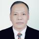 dr. Ahmar Kurniadi, Sp.PD, KKV, FINASIM merupakan dokter spesialis penyakit dalam