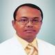 dr. Ahsanudin Attamimi, Sp.OG(K) merupakan dokter spesialis kebidanan dan kandungan konsultan di RSUP Dr. Sardjito  di Sleman