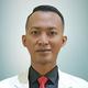dr. Aidil Akbar, Sp.OG merupakan dokter spesialis kebidanan dan kandungan di RS Islam Malahayati Medan Petisah di Medan