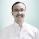 dr. Aidrus A. Muthalib, Sp.OG merupakan dokter spesialis kebidanan dan kandungan di RSAB Harapan Kita di Jakarta Barat