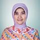 dr. Aih Cahyani, Sp.S merupakan dokter spesialis saraf di RSUP Dr. Hasan Sadikin di Bandung