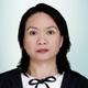 dr. Aini Pertiwi, Sp.PD merupakan dokter spesialis penyakit dalam di RS Bunda Thamrin di Medan