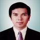 dr. Ainun Naim, Sp.OT merupakan dokter spesialis bedah ortopedi di RS Panti Waluyo Purworejo di Purworejo