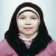dr. Airin Angelina, Sp.S, M.Kes merupakan dokter spesialis saraf di RS Islam Yogyakarta PDHI di Sleman