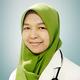 dr. Aisyah, Sp.KFR merupakan dokter spesialis kedokteran fisik dan rehabilitasi di RS Islam A. Yani Surabaya di Surabaya
