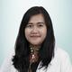 dr. Ajeng Indriastari, Sp.A merupakan dokter spesialis anak di Omni Hospital Pekayon di Bekasi