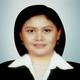 dr. Ajeng Puspitorini, Sp.PK, M.Kes merupakan dokter spesialis patologi klinik di RSUD Tebet di Jakarta Selatan