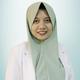 dr. Ajeng Putika Sari, Sp.THT-KL merupakan dokter spesialis THT di RS Hermina Bogor di Bogor