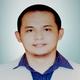 dr. Aji Yudho Prabowo, Sp.BS merupakan dokter spesialis bedah saraf di RS Yukum Medical Centre di Lampung Tengah
