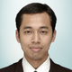 dr. Ajid Risdianto, Sp.BS(K) merupakan dokter spesialis bedah saraf konsultan di RSUP Dr. Kariadi di Semarang