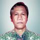 dr. Ajoedi, Sp.B-KBD merupakan dokter spesialis bedah konsultan bedah digestif di RS Kanker Dharmais di Jakarta Barat