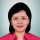 dr. Aju Evawani Alizza Devi, Sp.An, M.Kes merupakan dokter spesialis anestesi di RSPAD Gatot Soebroto di Jakarta Pusat
