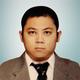 dr. Akbar Rahmat, Sp.OG merupakan dokter spesialis kebidanan dan kandungan di RS Juliana di Bogor
