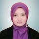 dr. Akhirida Putri, Sp.Rad merupakan dokter spesialis radiologi