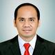 dr. Akhmad Jalaludinsyah, Sp.JP, FIHA merupakan dokter spesialis jantung dan pembuluh darah di RSU PKU Muhammadiyah Delanggu di Klaten