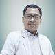 dr. Akhmad Noviandi Syarif, Sp.BP-RE merupakan dokter spesialis bedah plastik di RS Hermina Grand Wisata di Bekasi
