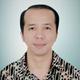dr. Akhmad Ridconi, Sp.An merupakan dokter spesialis anestesi di Ciputra Mitra Hospital Banjarmasin di Banjar