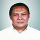 dr. Al Bachri Husin, Sp.KJ merupakan dokter spesialis kedokteran jiwa di RS Puri Cinere di Depok
