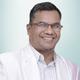 dr. Aladin, Sp.OG(K), MPH merupakan dokter spesialis kebidanan dan kandungan konsultan di RS Hermina Padang di Padang