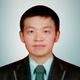 dr. Albert Cendikiawan, Sp.Rad merupakan dokter spesialis radiologi