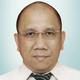 dr. Albert Daniel, Sp.A merupakan dokter spesialis anak di RSU Hermina Jatinegara di Jakarta Timur