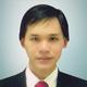 dr. Albert Linardy, Sp.B merupakan dokter spesialis bedah umum di RS Graha Sehat Medika di Pasuruan
