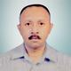 dr. Alberthzon Kris Silo Rabrageri, Sp.OG merupakan dokter spesialis kebidanan dan kandungan di RS Dian Harapan di Jayapura