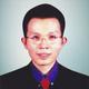 dr. Albertus Ardian Prawidyanto, Sp.Rad merupakan dokter spesialis radiologi di Eka Hospital Bekasi di Bekasi
