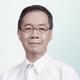 dr. Albertus Djaja, Sp.PD merupakan dokter spesialis penyakit dalam di RS Pluit di Jakarta Utara