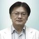 dr. Albertus Hendrawidjaja Undarsa, Sp.PD merupakan dokter spesialis penyakit dalam di Siloam Hospitals Kebon Jeruk di Jakarta Barat