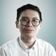 dr. Albertus Marcelino, Sp.U merupakan dokter spesialis urologi di Siloam Hospitals Kebon Jeruk di Jakarta Barat