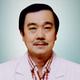 drg. Albertus Ook Suryanata, Sp.BM merupakan dokter gigi spesialis bedah mulut di RS Dr. Oen Surakarta di Surakarta