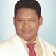 dr. Ahmad Hadi Santosa Alchalish merupakan dokter umum di RS Islam Jakarta Cempaka Putih di Jakarta Pusat