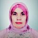 dr. Alda Taher merupakan dokter umum di RS Zahirah di Jakarta Selatan