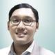 dr. Aldityas Eko Wibawanto, Sp.THT-KL merupakan dokter spesialis THT di RS Aulia di Jakarta Selatan