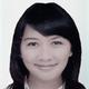 dr. Aldora Tertia Sininta Silitonga merupakan dokter umum