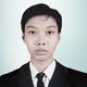 dr. Aldrin Christian Leman, Sp.S merupakan dokter spesialis saraf di RS Hermina Makasar di Makassar