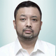 dr.  Aldrin Neilwan Panca Putra, Sp.Ak merupakan dokter spesialis akupunktur di RS Jakarta di Jakarta Selatan